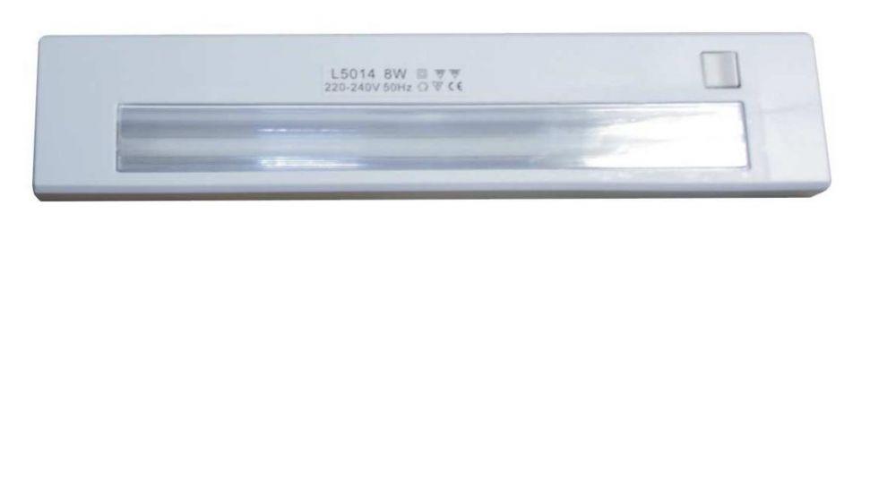 Zářivkové svítidlo L5014 (8W)