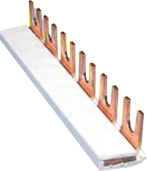 Propojovací lišta - délka 1 metr