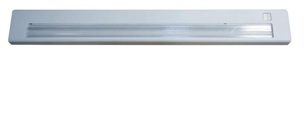Zářivkové svítidlo L5014 (13W)
