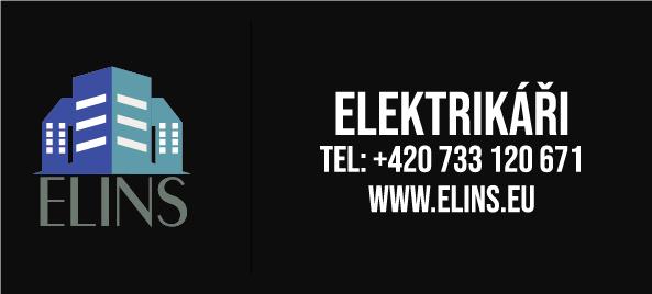 http://elins.eu